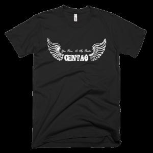 """""""T-Shirt YPIMP"""""""